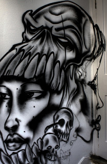 David-Choe-DVS1-Urban-Art-48