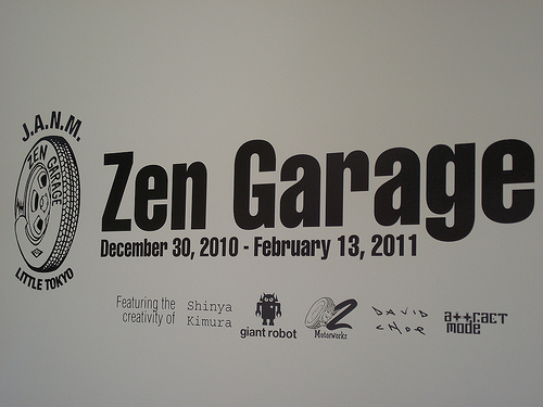David-Choe-at-Zen-Garage-02