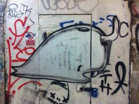 David-Choe-DVS1-Old-Vic-Tunnels-London-04