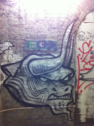 David-Choe-DVS1-Old-Vic-Tunnels-London-10