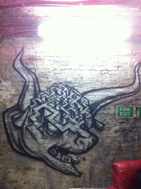 David-Choe-DVS1-Old-Vic-Tunnels-London-15