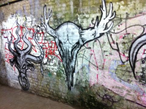 David-Choe-DVS1-Old-Vic-Tunnels-London-16