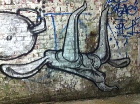 David-Choe-DVS1-Old-Vic-Tunnels-London-17