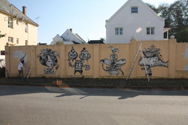 David-Choe-DVS1-Stavanger-03