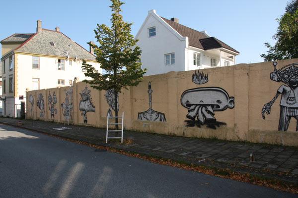 David-Choe-DVS1-Stavanger-11