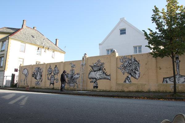 David-Choe-DVS1-Stavanger-19