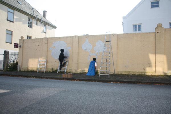 David-Choe-DVS1-Stavanger-23