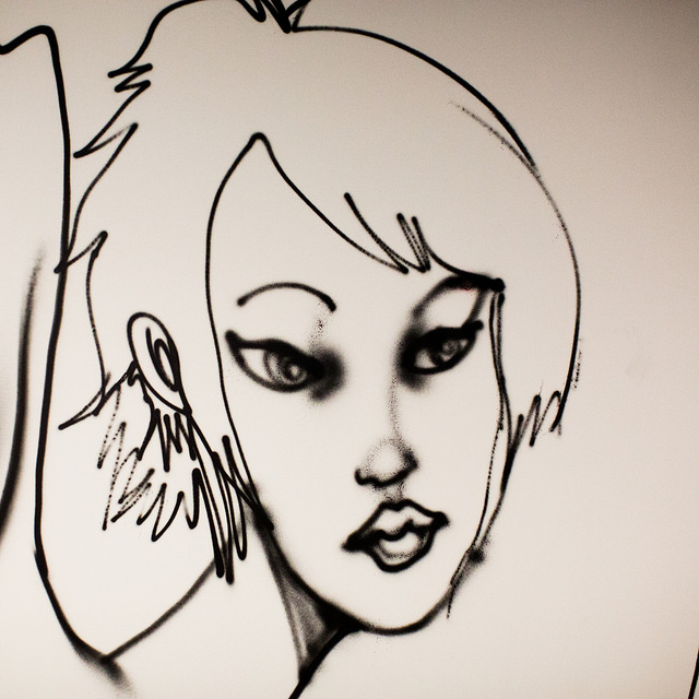 David-Choe-Urban-Art-04
