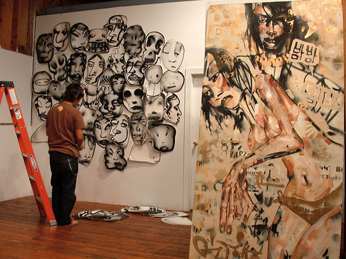 David-Choe-Urban-Art-05