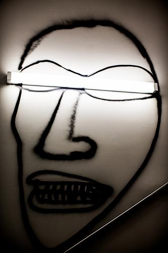 David-Choe-Urban-Art-09
