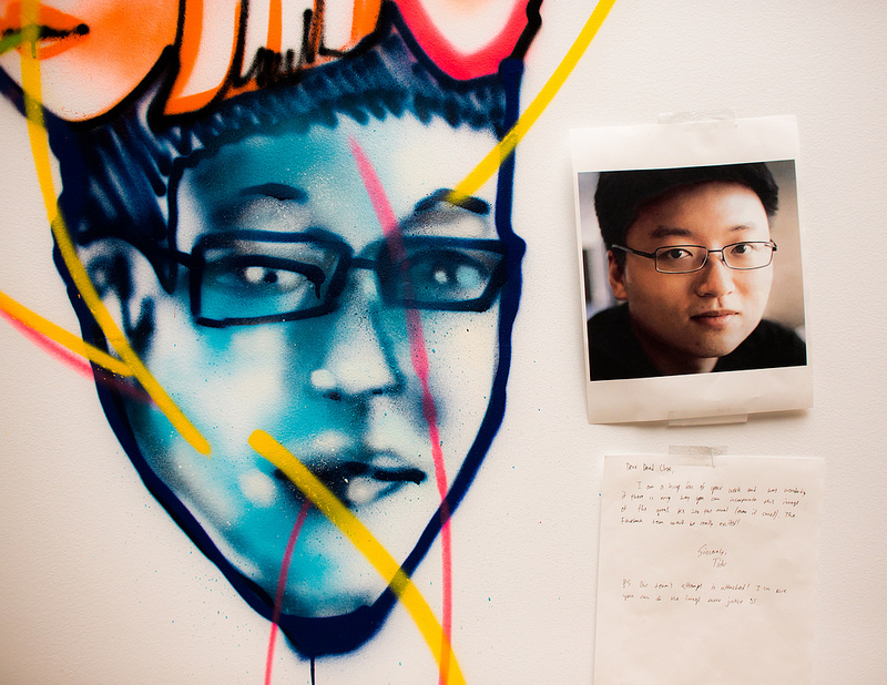 David-Choe-Urban-Art-15