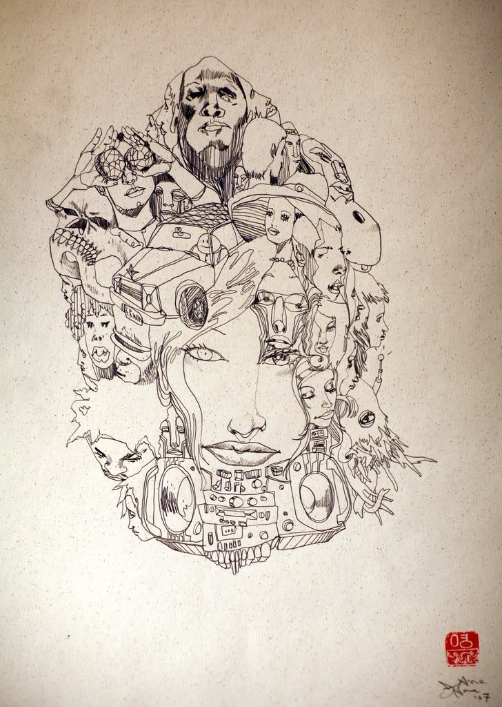 David-Choe-Drawings-04