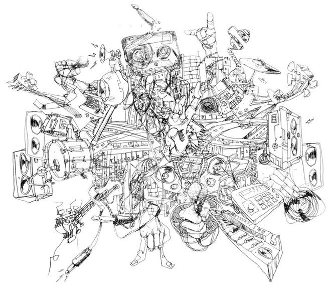 David-Choe-Drawings-07