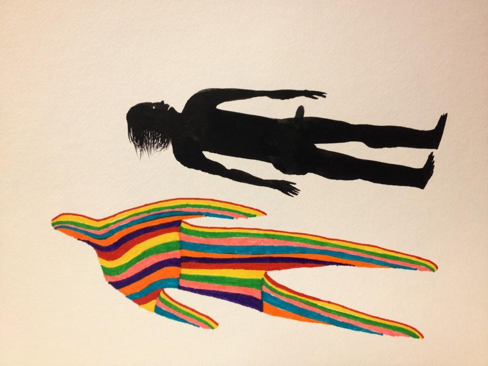 David-Choe-New-Works-03