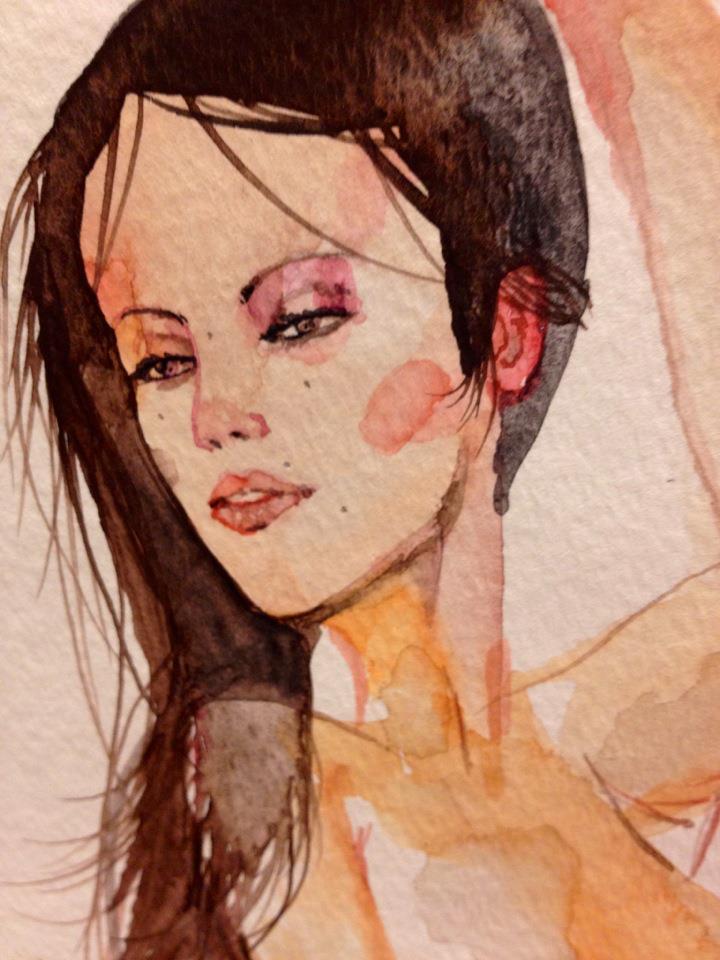 David-Choe-New-Works-05
