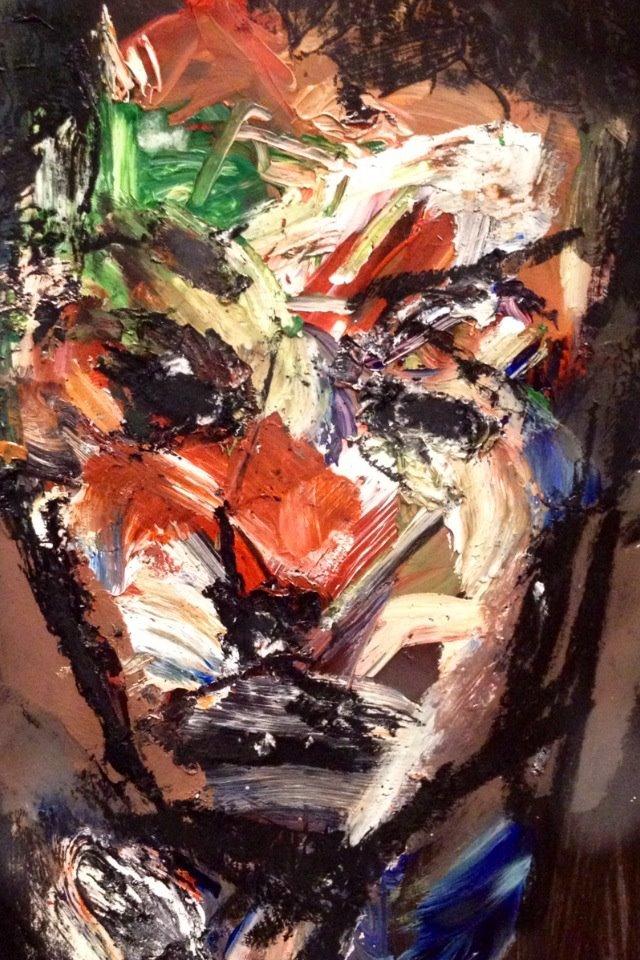David-Choe-New-Works-12