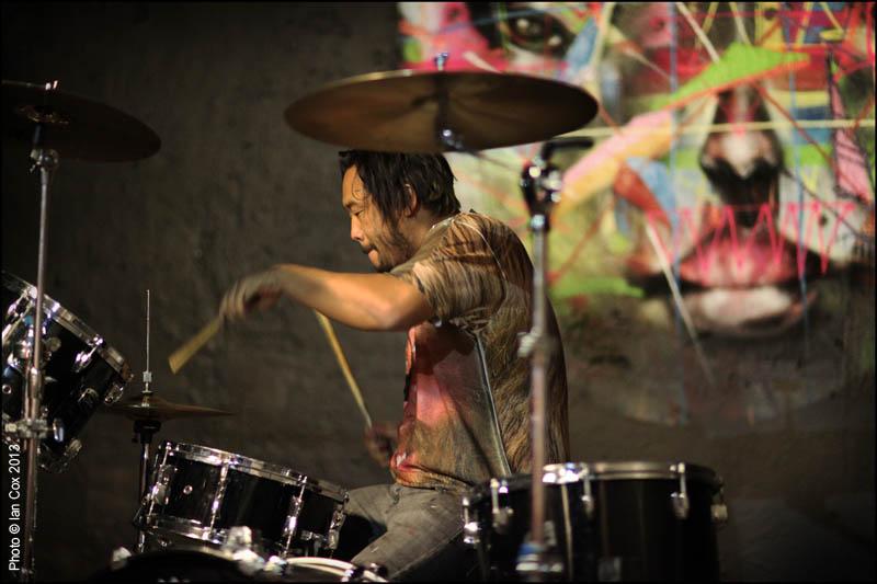 David-Choe-at-Nuart-2013-02
