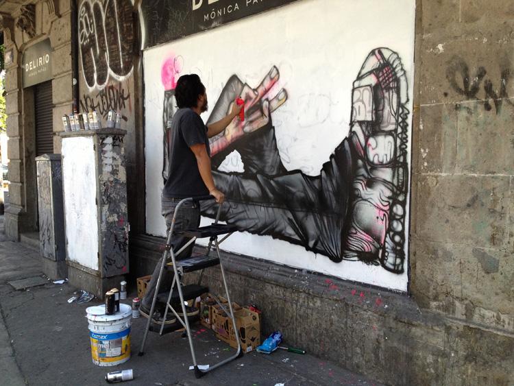 David-Choe-Dhear-Mural-03