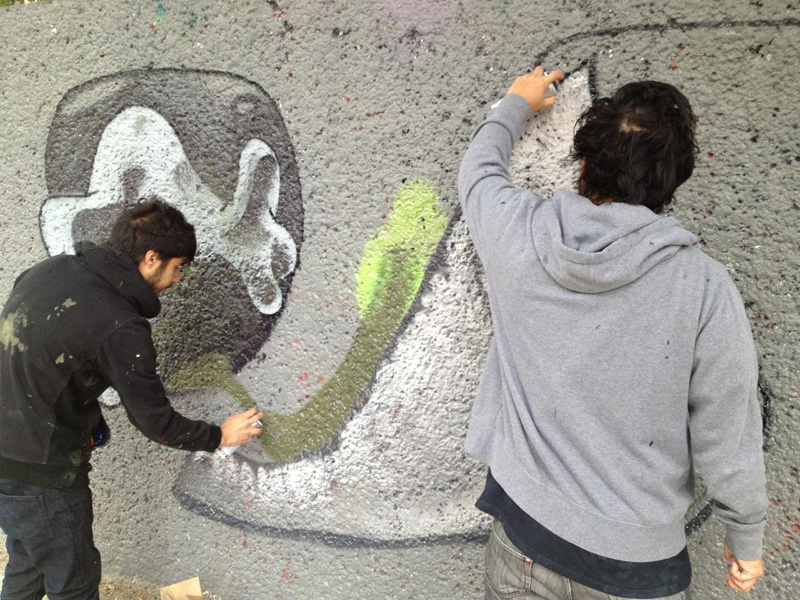 David-Choe-Dhear-Mural-08