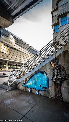 David-Choe-Dvs1-JoeTo-Urban-Art-01
