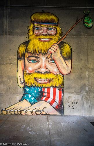 David-Choe-Dvs1-JoeTo-Urban-Art-02