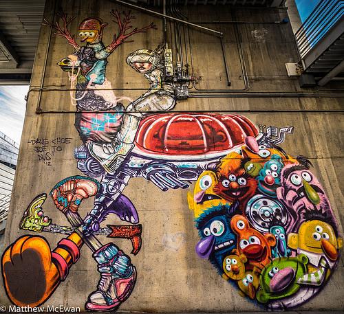 David-Choe-Dvs1-JoeTo-Urban-Art-03