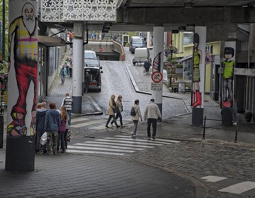 David-Choe-Dvs1-JoeTo-Urban-Art-07
