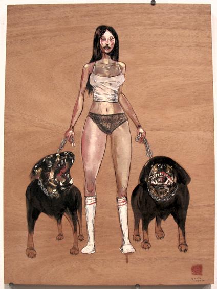 David-Choe-Wilder-like-Rottweiler-01