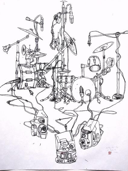 David-Choe-Dream-Kit