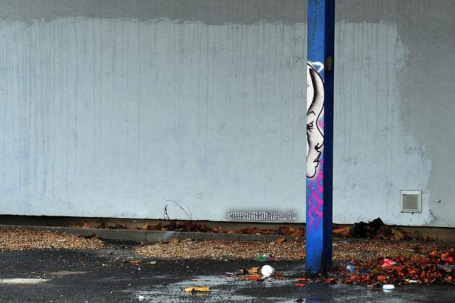 David-Choe-DVS1-Urban-Art-Lzarides-02