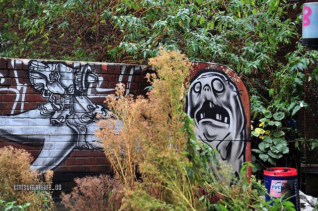 David-Choe-DVS1-Urban-Art-Lzarides-01