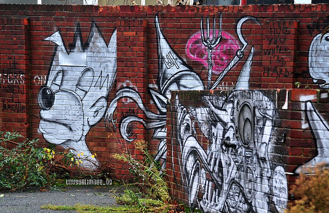 David-Choe-DVS1-Urban-Art-Lzarides-05