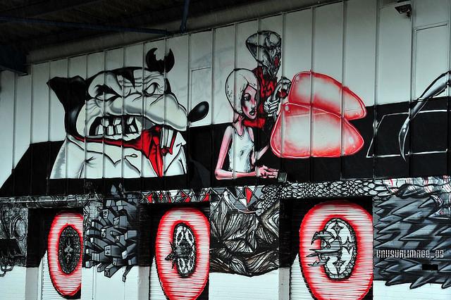 David-Choe-DVS1-Urban-Art-Lzarides-06