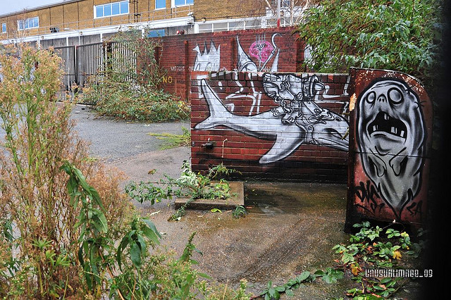 David-Choe-DVS1-Urban-Art-Lzarides-08