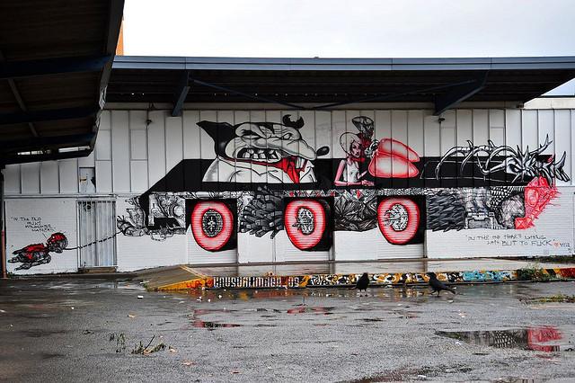 David-Choe-DVS1-Urban-Art-Lzarides-11
