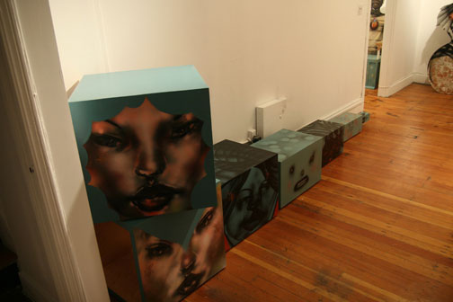 David-Choe-Furniture-Exhibition-Fifty24sf-01