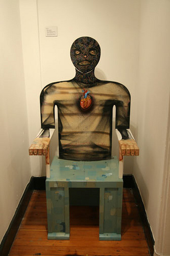 David-Choe-Furniture-Exhibition-Fifty24sf-02