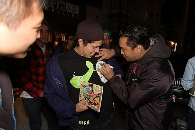David-Choe-Opening-Show-Fifty24SF-05