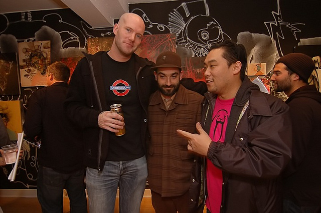 David-Choe-Opening-Show-Fifty24SF-07