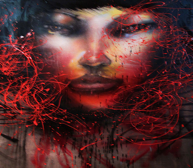 David-Choe-Opening-Show-Fifty24SF-06