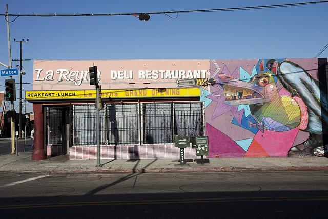 David-Choe-Aryz-Mural-LA-03