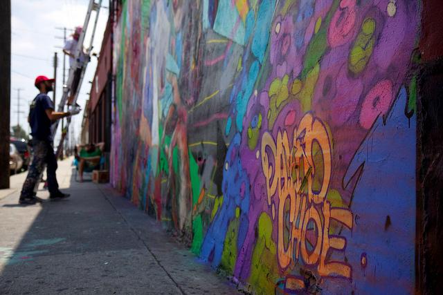 David-Choe-Aryz-Los-Angeles-mural-01