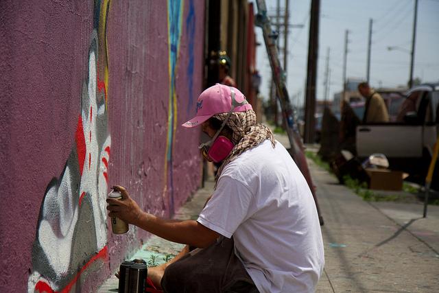 David-Choe-Aryz-Los-Angeles-mural-04