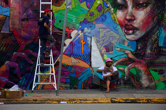 David-Choe-Aryz-Los-Angeles-mural-05
