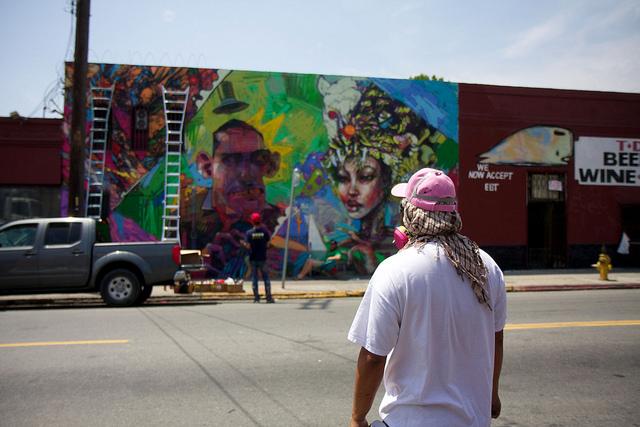David-Choe-Aryz-Los-Angeles-mural-06