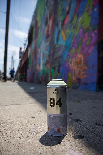 David-Choe-Aryz-Los-Angeles-mural-08