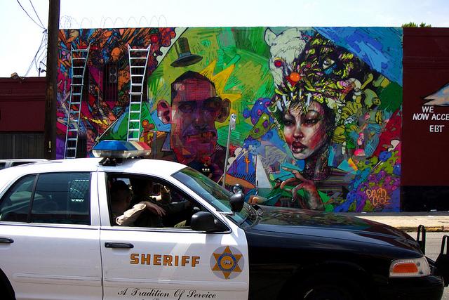 David-Choe-Aryz-Los-Angeles-mural-07