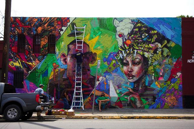 David-Choe-Aryz-Los-Angeles-mural-09