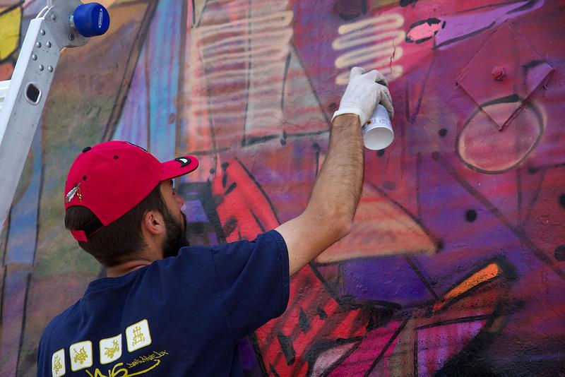 David-Choe-Aryz-Los-Angeles-mural-10