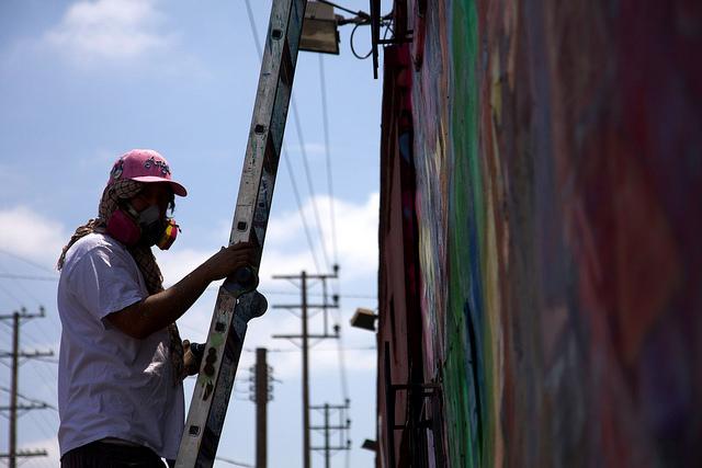 David-Choe-Aryz-Los-Angeles-mural-11